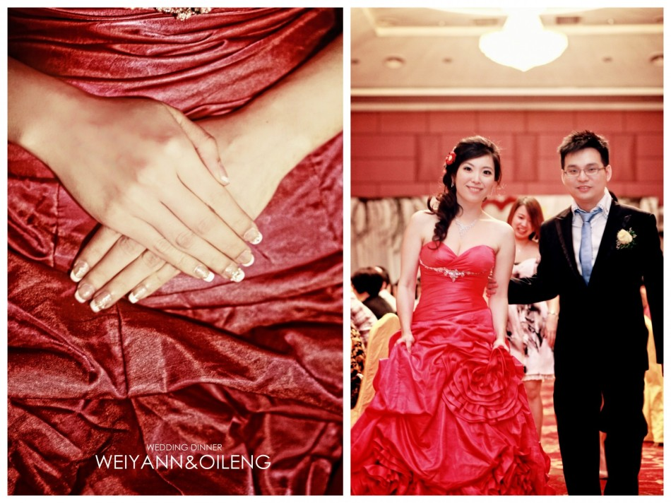 only this copy weiyann & oi leng4