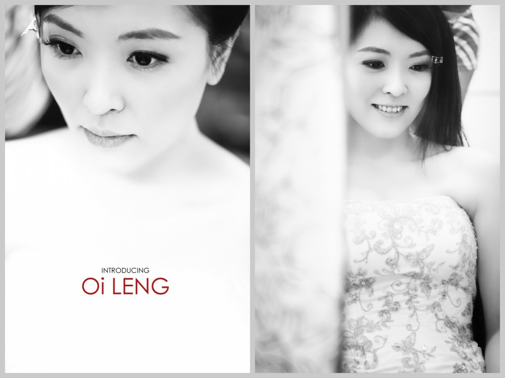 only this copy weiyann & oi leng5