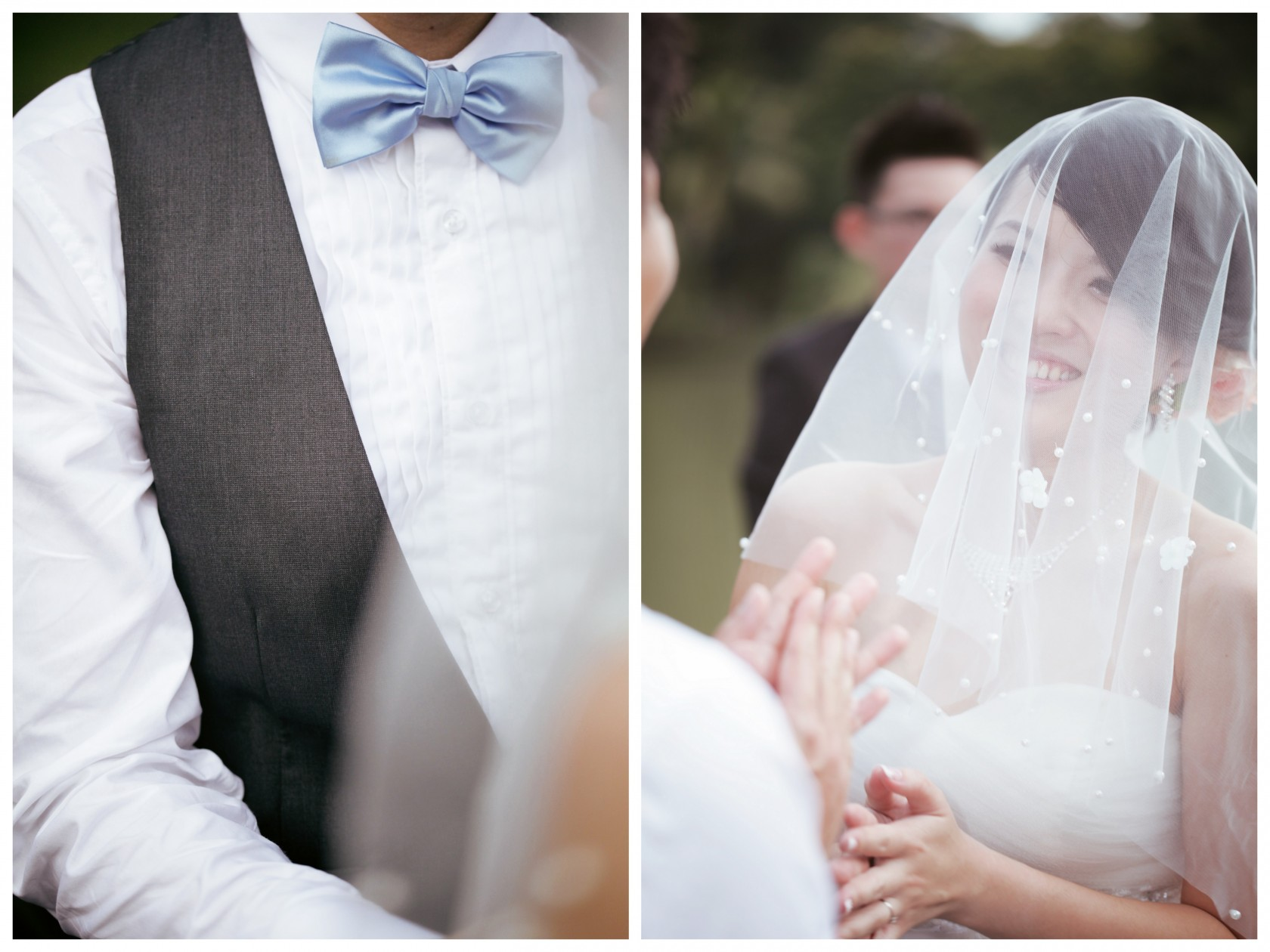 ONLY THIS COPY WEDDING BIAN & HUI1