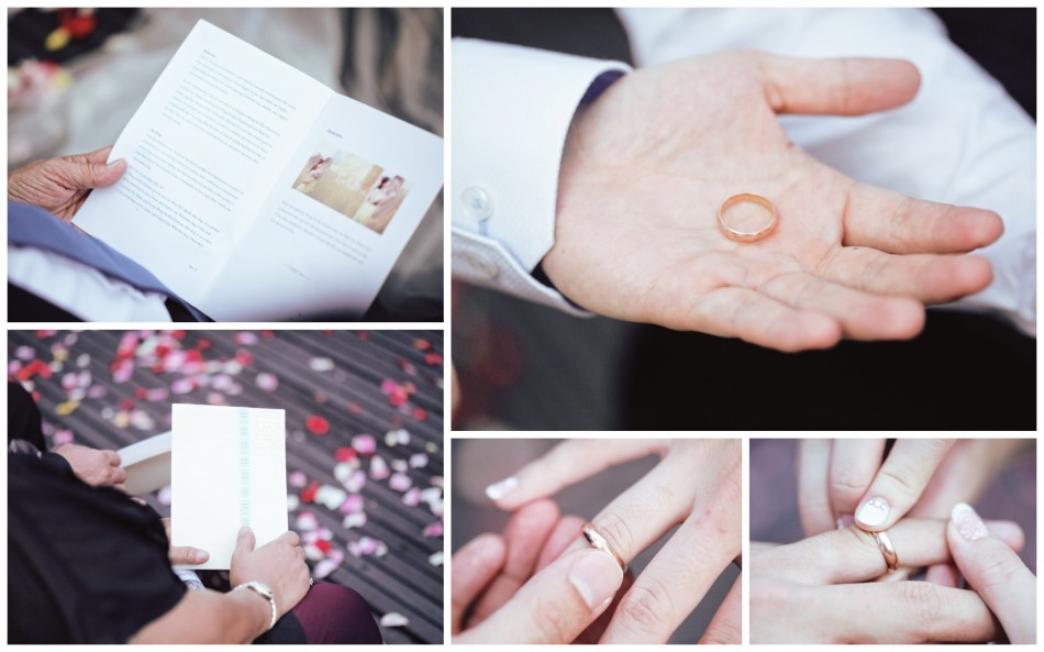 ONLY THIS COPY WEDDING BIAN & HUI2