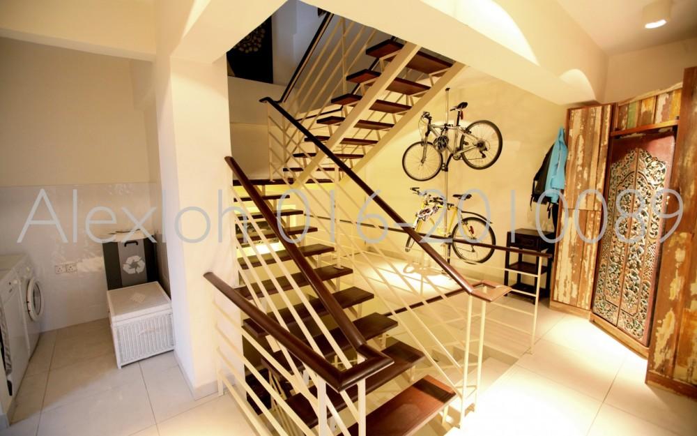 New houses pics-043