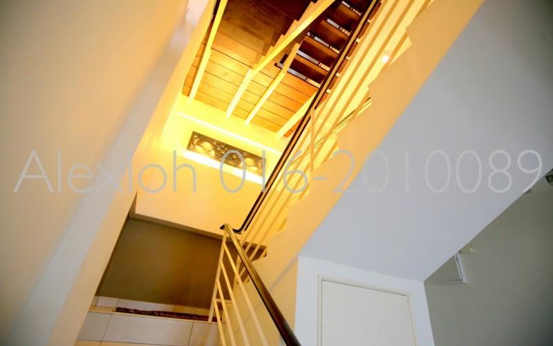 New houses pics-050