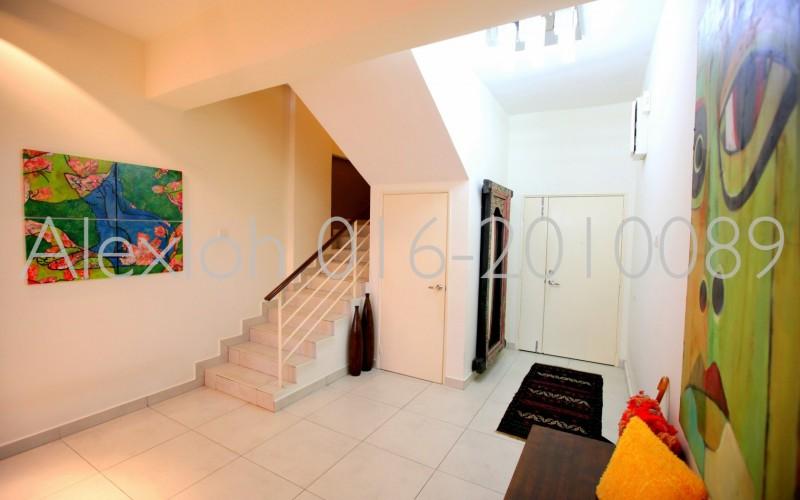 New houses pics-051