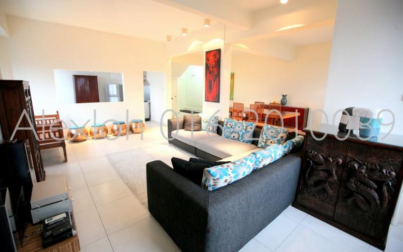 New houses pics-056