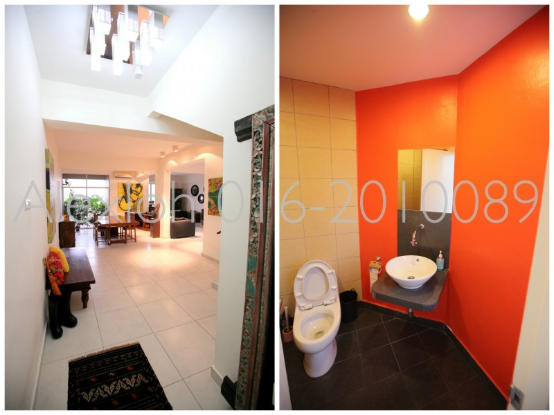 New houses pics-061