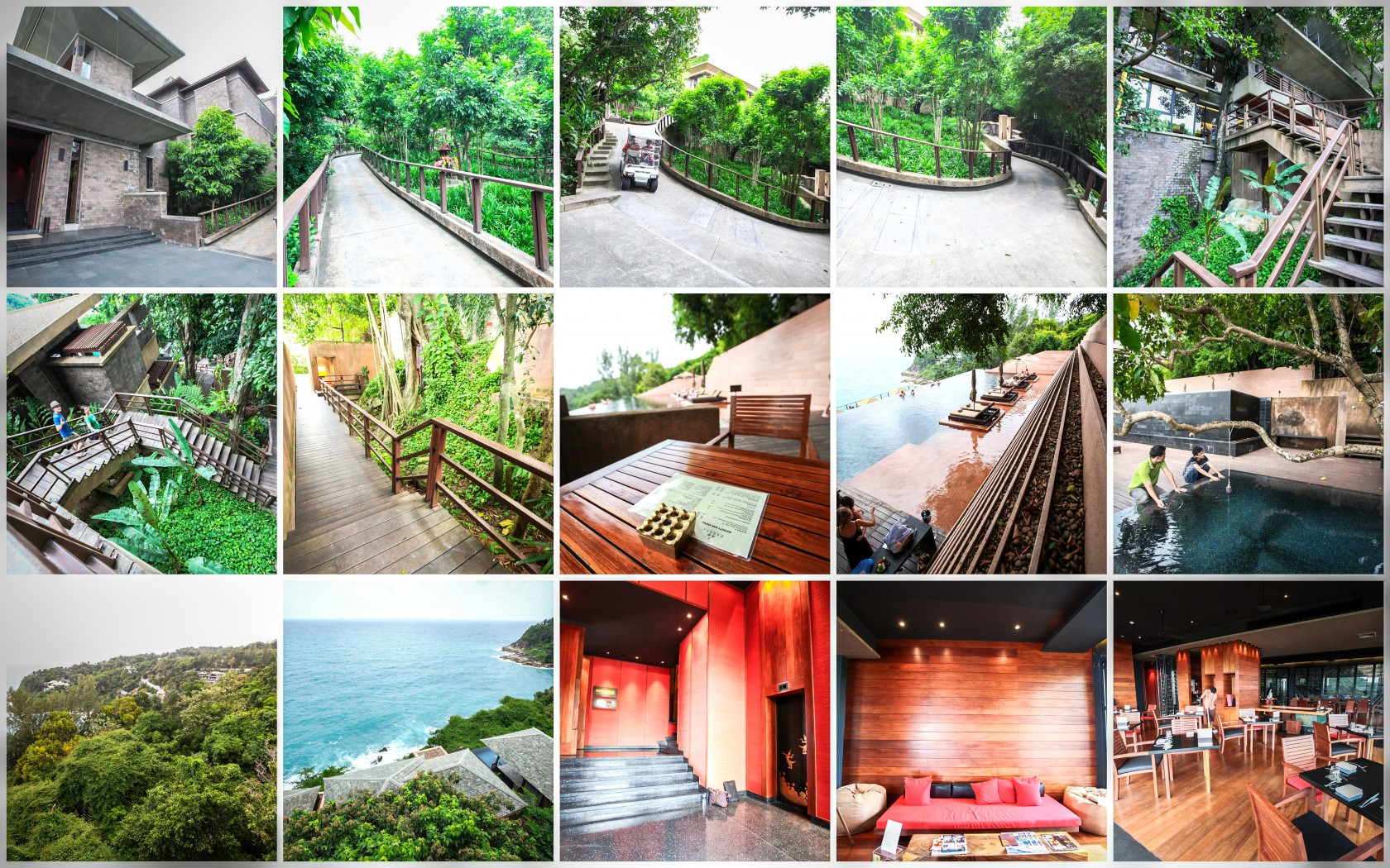 Phuket3-1