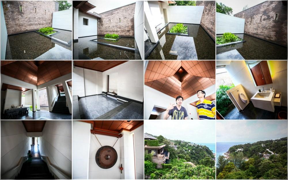Phuket4-1