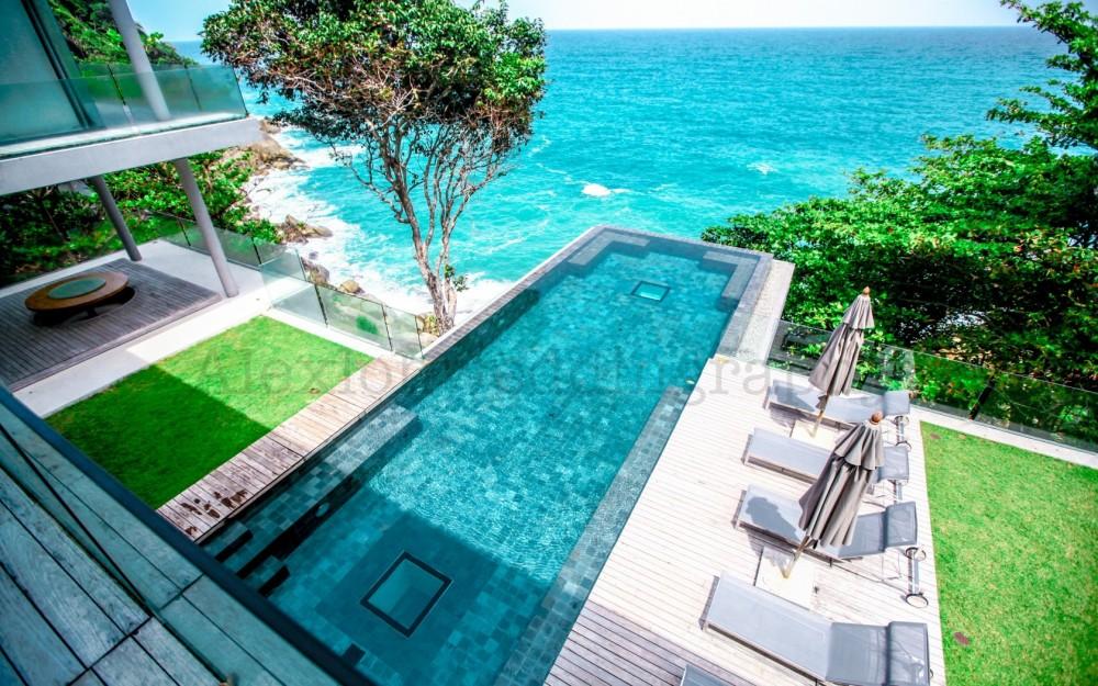 Phuket6-001