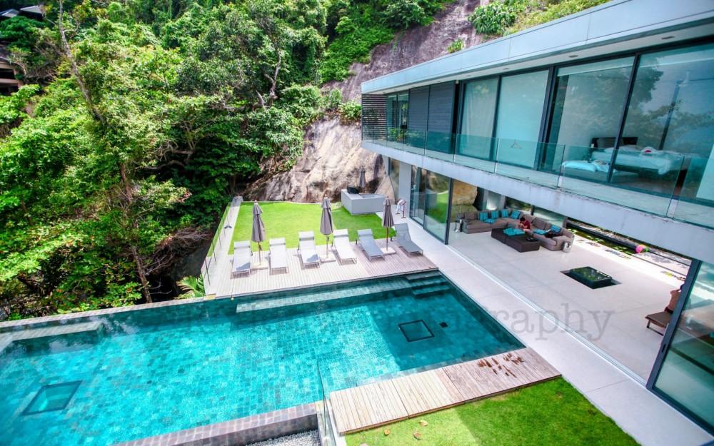 Phuket6-002