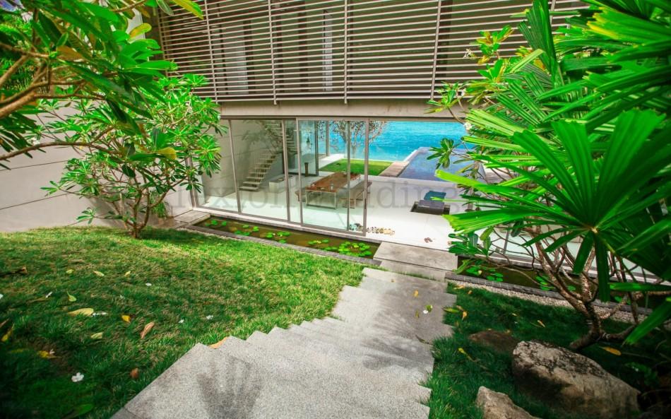 Phuket6-004