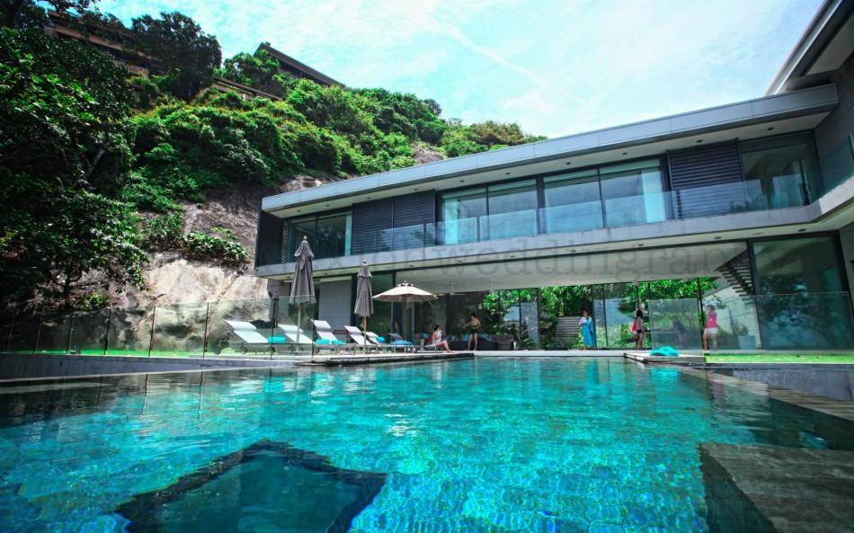 Phuket6-005