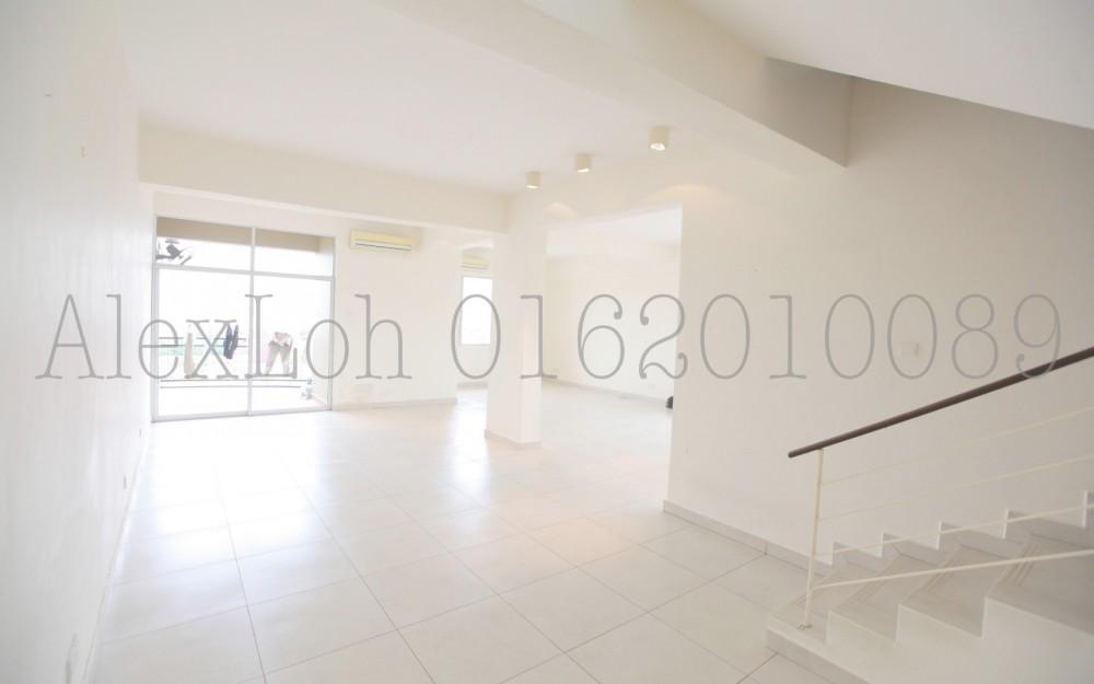 untitle houses9-023