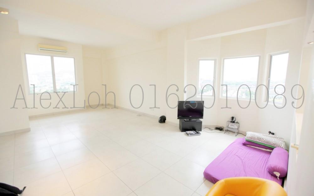 untitle houses9-025