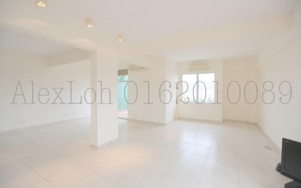 untitle houses9-027