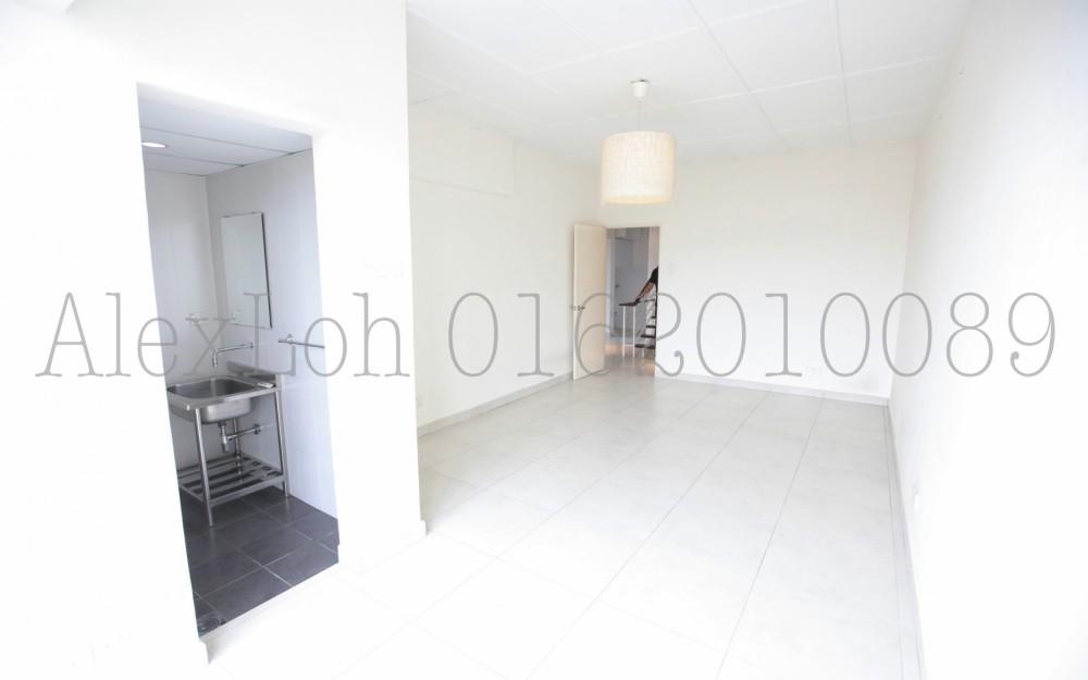 untitle houses9-033