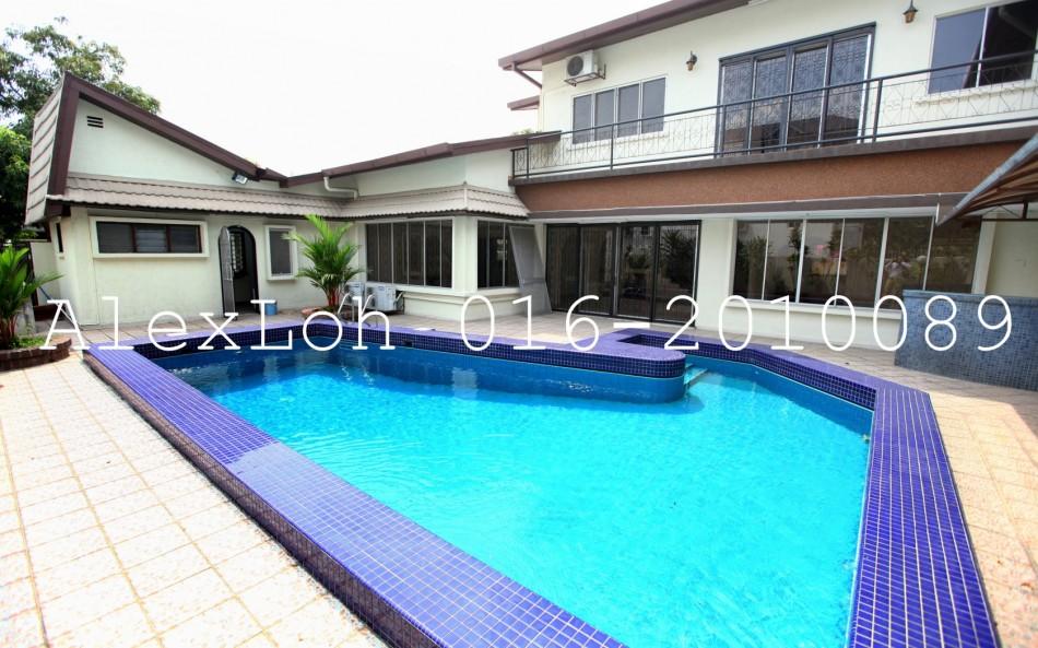 New houses pics1-080