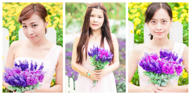 Anabella Kiki Tess Wendy Edited-001