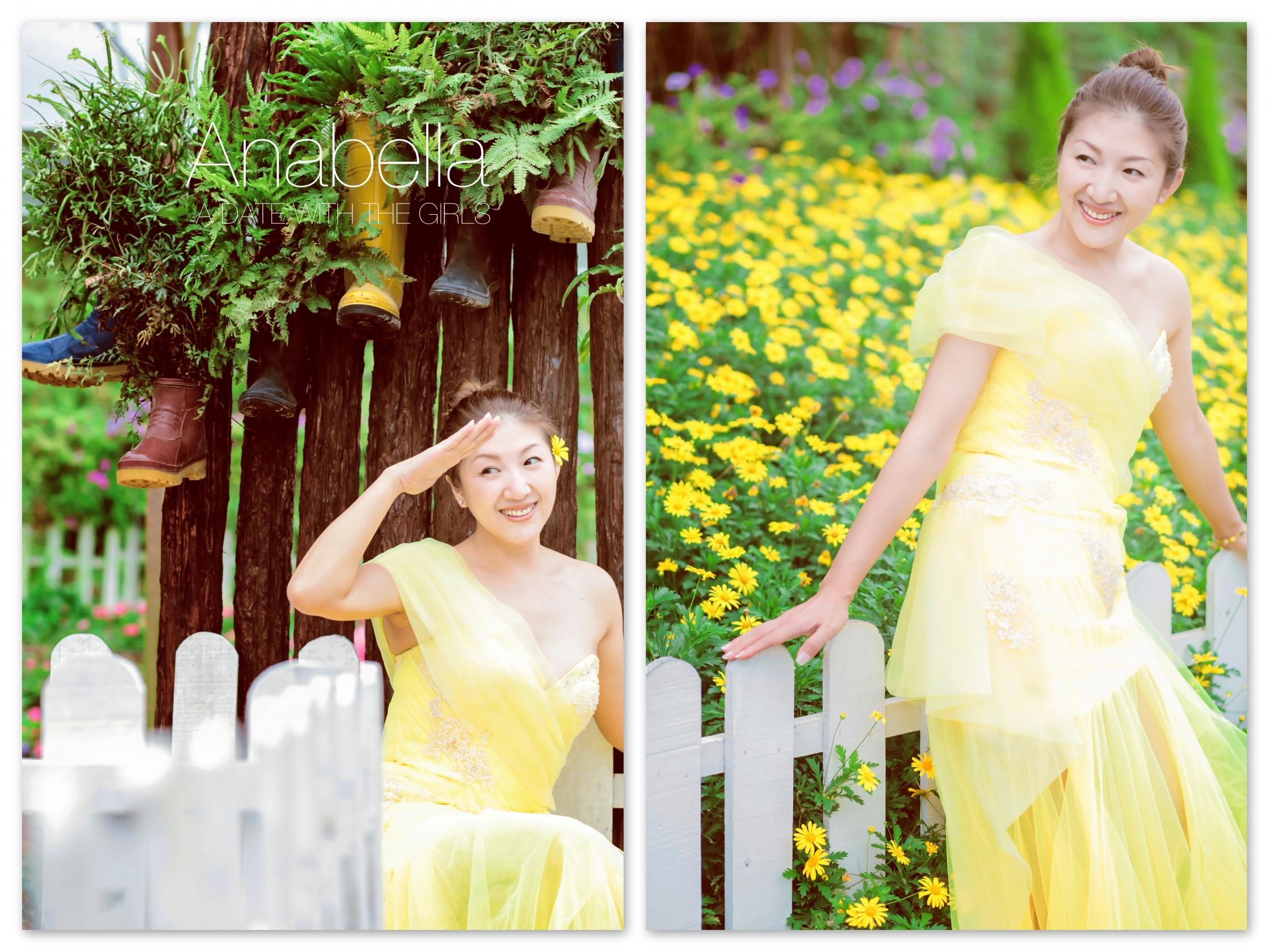 Anabella Kiki Tess Wendy Edited-002