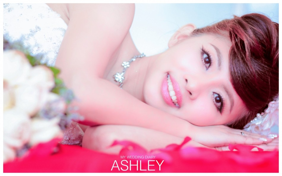 Stano&Ashley Edited-001
