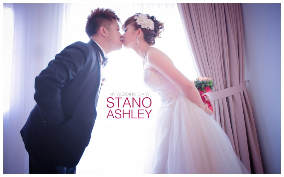 Stano&Ashley Edited-002