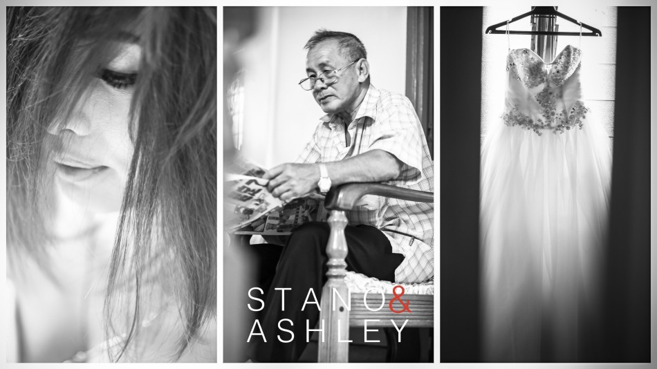 Stanor&Ashley Slideshow8-001