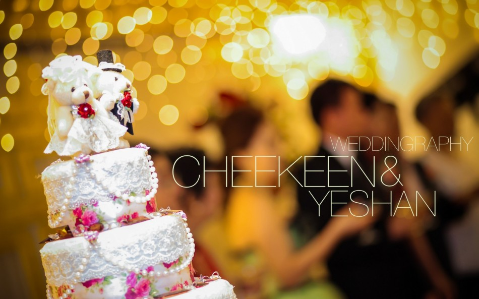 CheeKeen&YeShan Edited-007