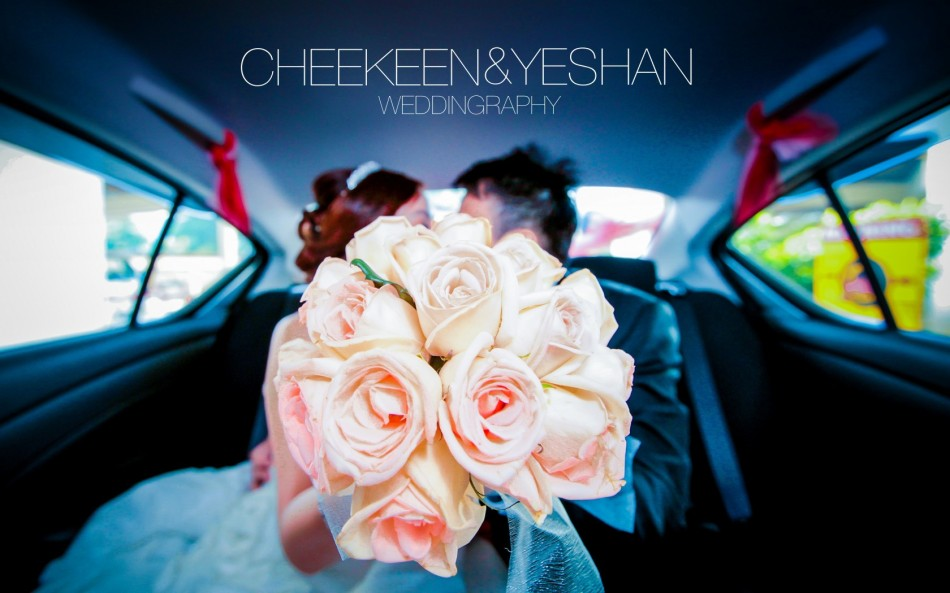 CheeKeen&YeShan Edited-010