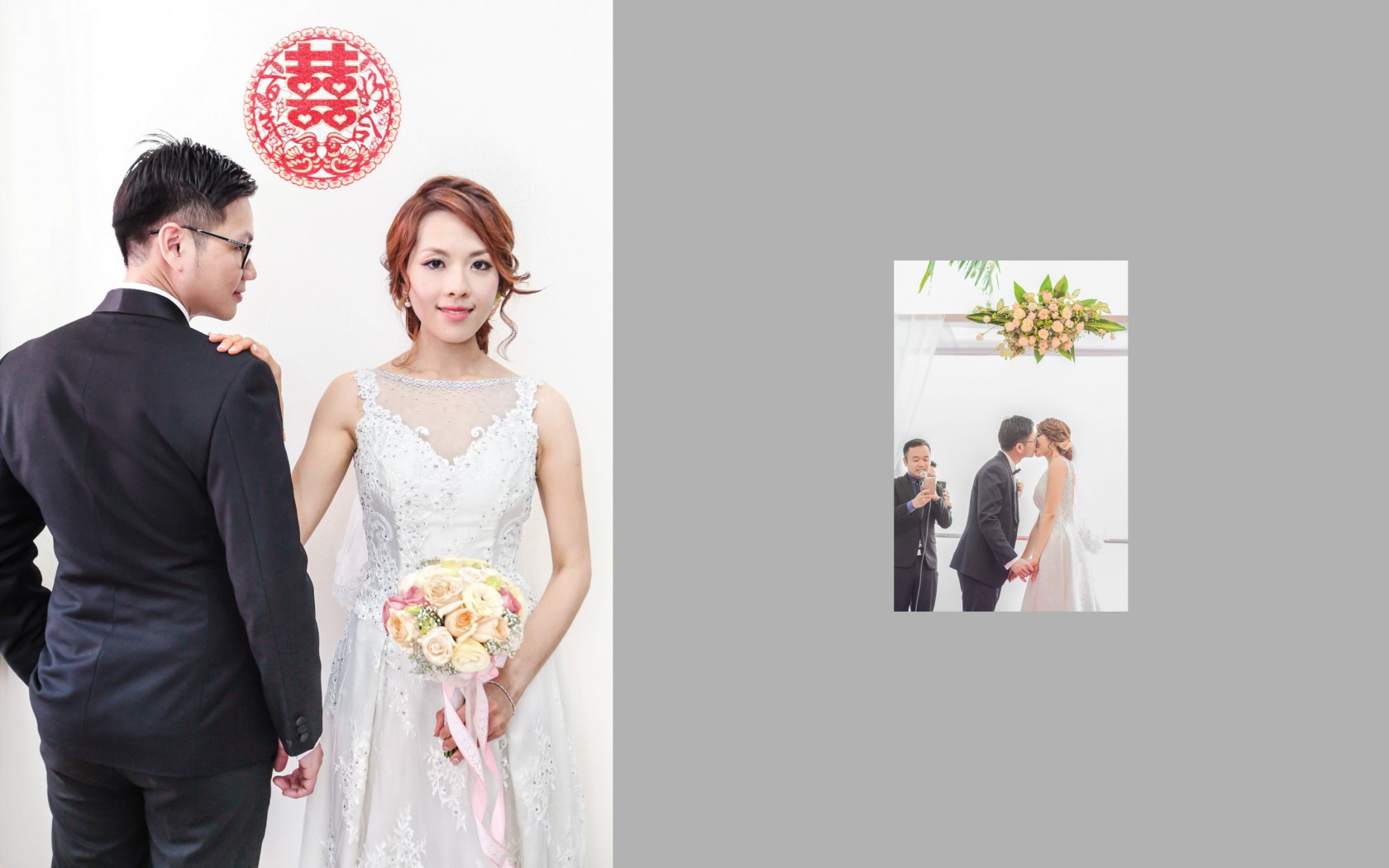 HaOng&Rayne edited2